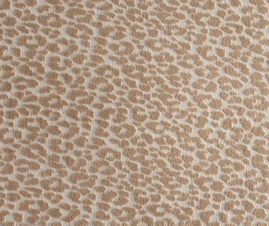 nourtex-leopard-vibes-ivory-beige-stock