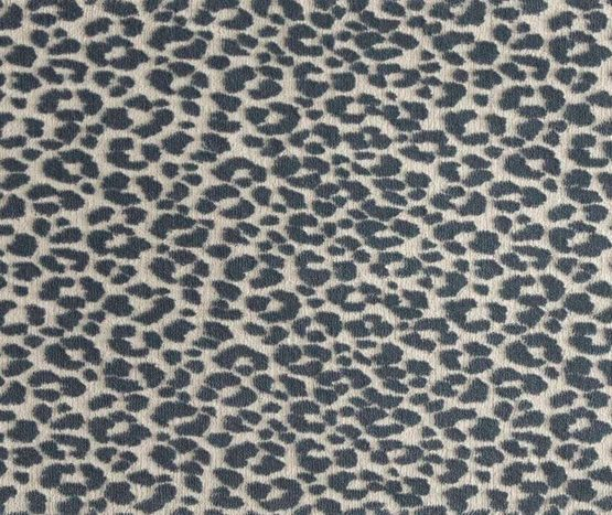 nourtex-leopard-vibes-ivory-blue