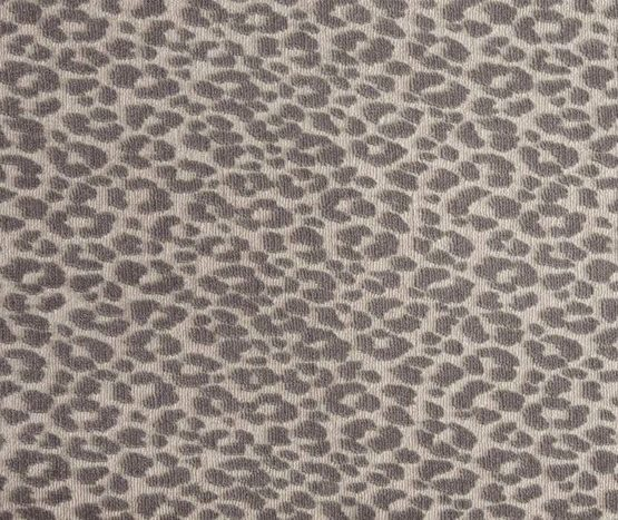 nourtex-leopard-vibes-ivory-grey