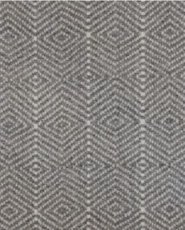 stanton-antrim-kariba-fossil-grey