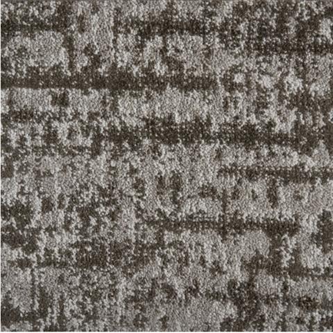 stanton-aspire-waterfall-graphite