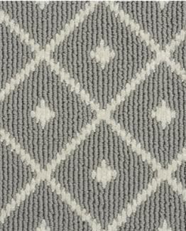 stanton-legend-maze-grey-pearls