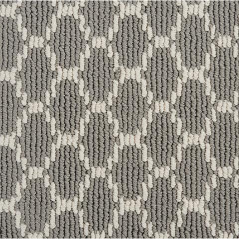 stanton-pioneer-interlock-grey-pearls