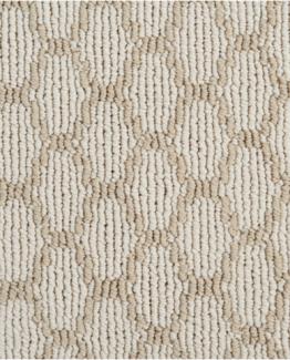 stanton-pioneer-interlock-sandstone