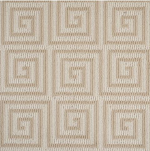 stanton-pioneer-key-sandstone