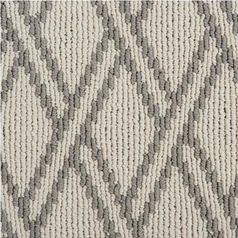 stanton-pioneer-latticework-antique-silver