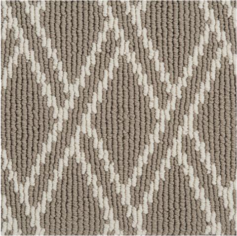 stanton-pioneer-latticework-dusk