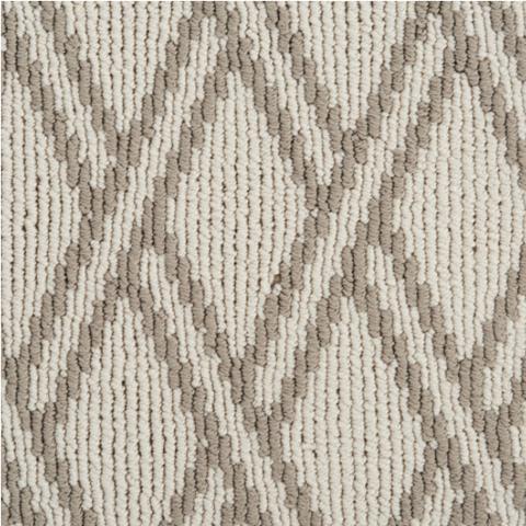 stanton-pioneer-latticework-ecru