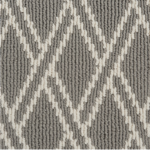 stanton-pioneer-latticework-grey-pearls