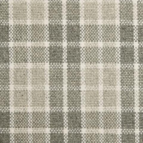 stanton-vineyard-plaid-flannel