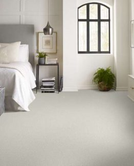 shaw-dyersburg-taupe-room