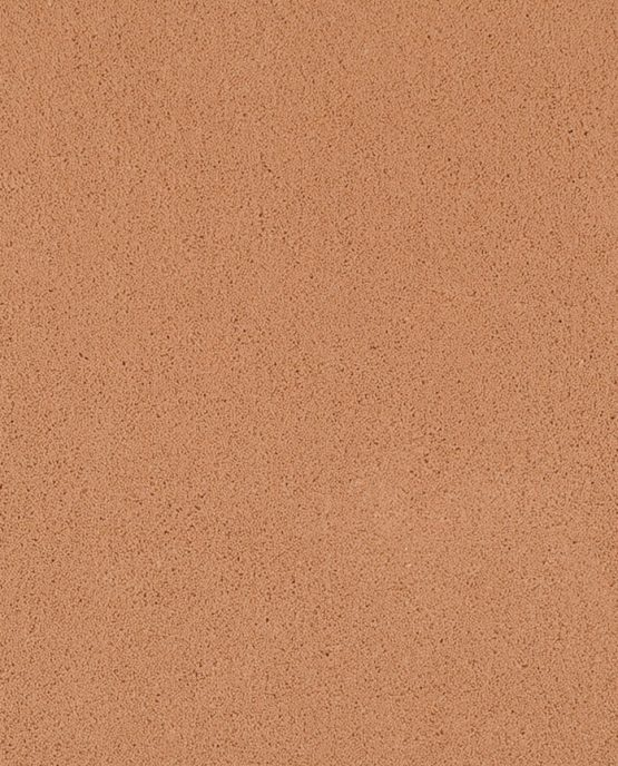 fabrica-dolce-copper-penny