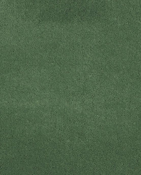 fabrica-dolce-lawn