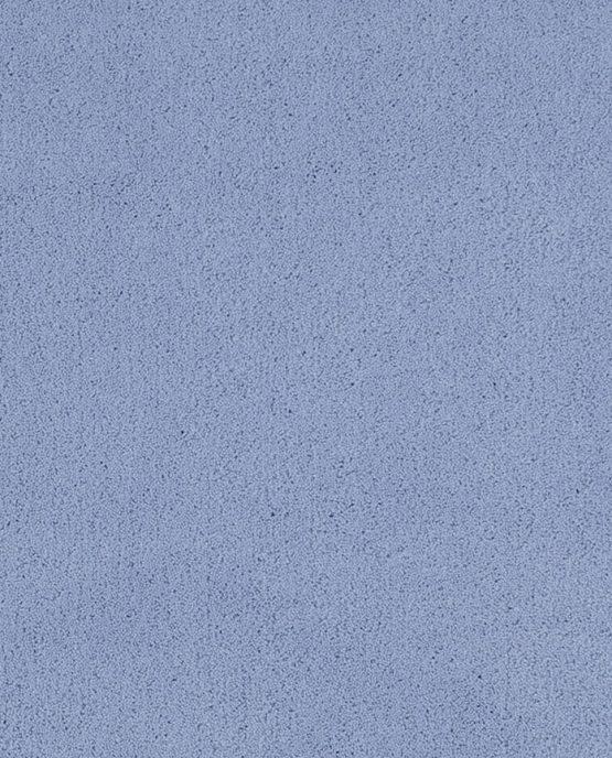 fabrica-dolce-regal-blue