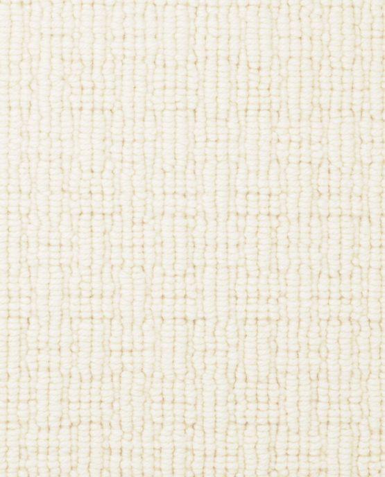 fabrica-wool-carpet-bon-ton-couture