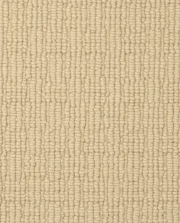 fabrica-wool-carpet-bon-ton-decorum