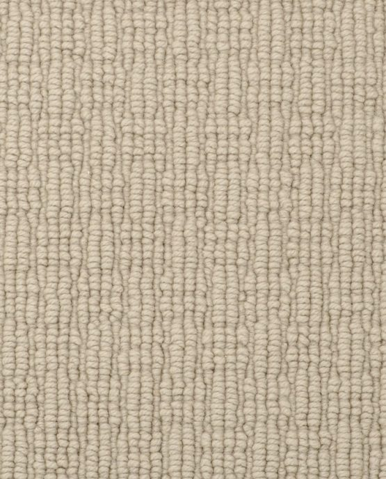 fabrica-wool-carpet-bon-ton-elite-circle