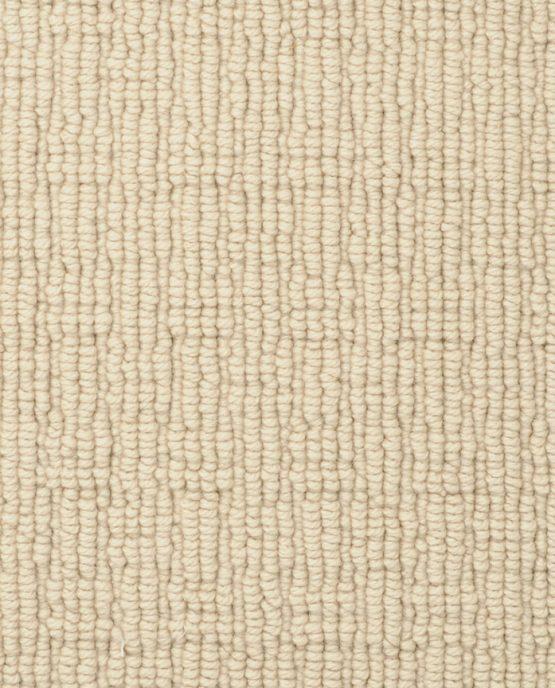 fabrica-wool-carpet-bon-ton-flair