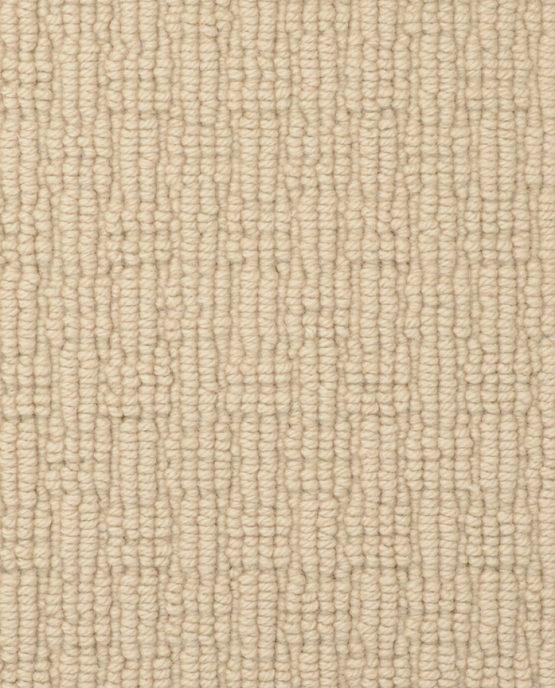 fabrica-wool-carpet-bon-ton-genteel