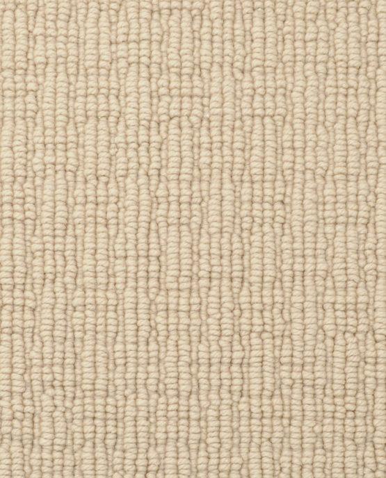 fabrica-wool-carpet-bon-ton-panache