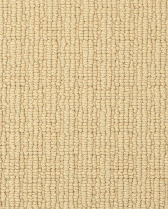 fabrica-wool-carpet-bon-ton-propriety