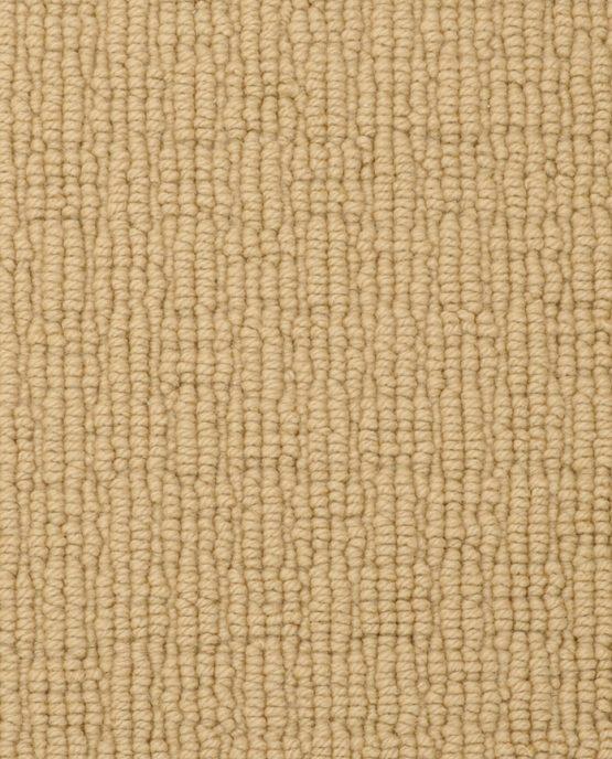 fabrica-wool-carpet-bon-ton-smart-set