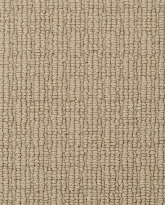 fabrica-wool-carpet-bon-ton-socialite