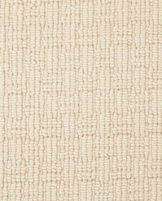 fabrica-wool-carpet-bon-ton-sophisticate