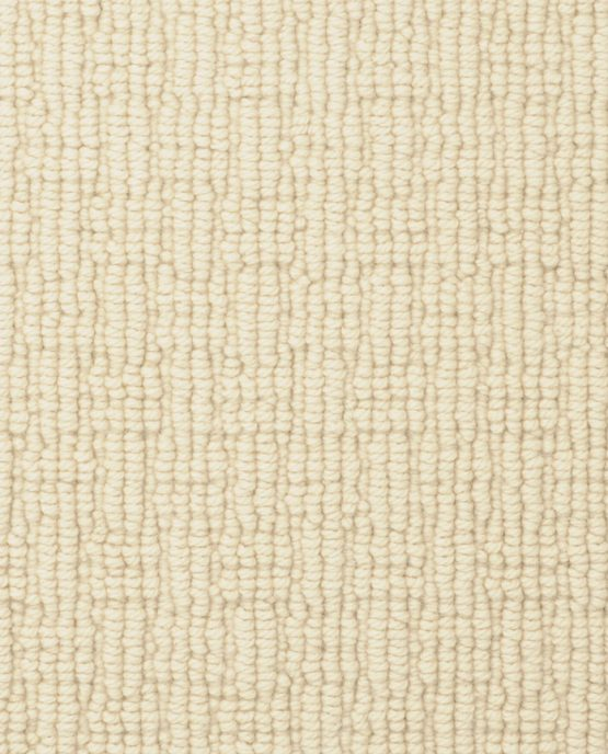 fabrica-wool-carpet-bon-ton-style
