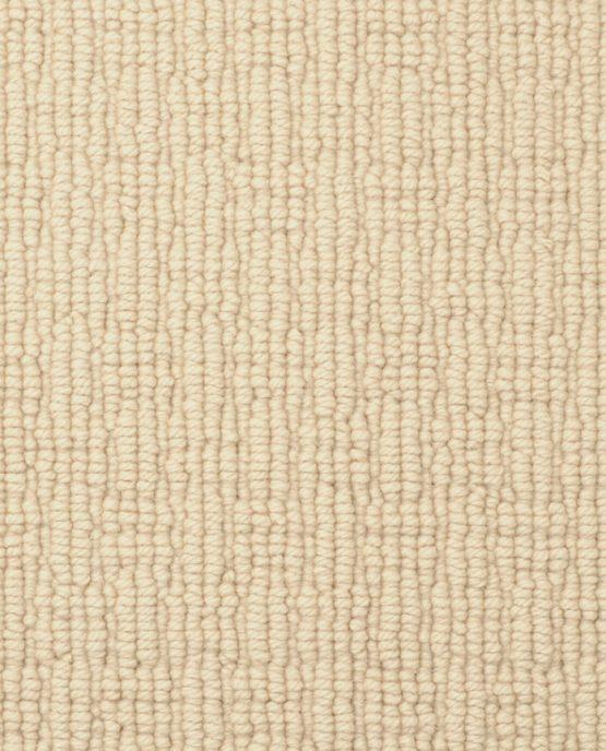 fabrica-wool-carpet-bon-ton-upscale
