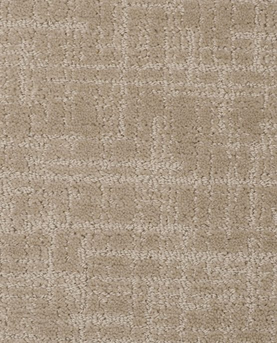 fabrica-wool-carpet-saba-belize