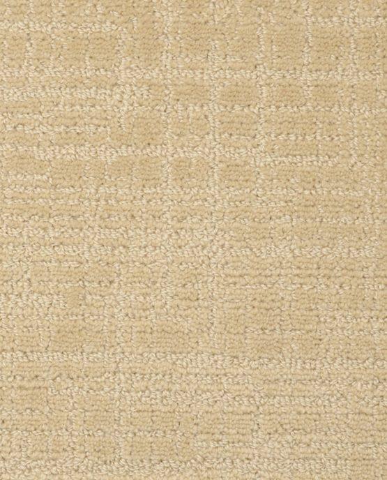 fabrica-wool-carpet-saba-cayman