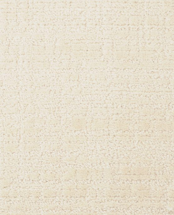 fabrica-wool-carpet-saba-crystalline