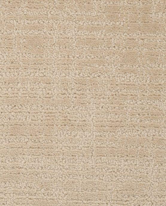 fabrica-wool-carpet-saba-dominica