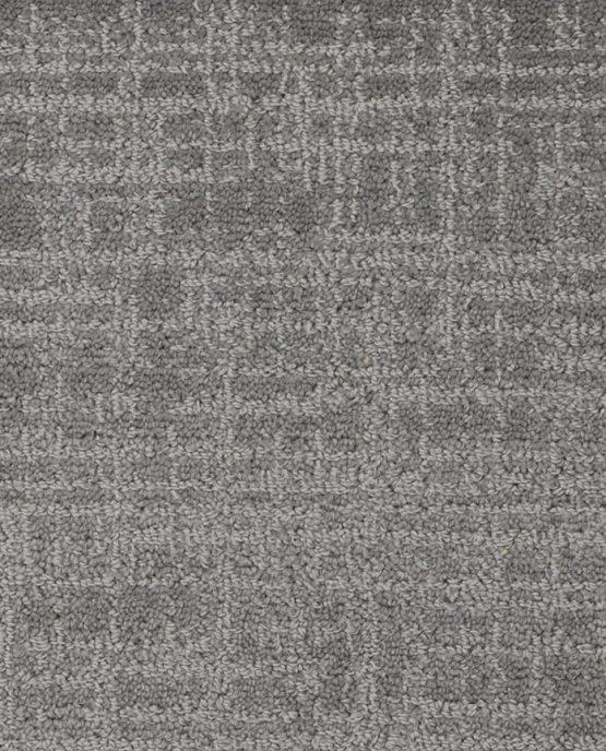 fabrica-wool-carpet-saba-lava