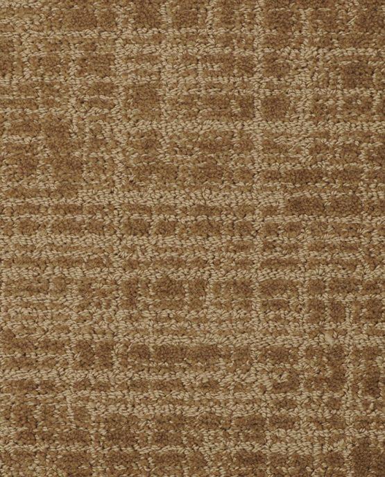 fabrica-wool-carpet-saba-martinique