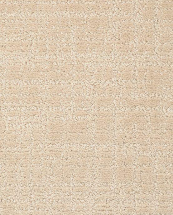 fabrica-wool-carpet-saba-plush