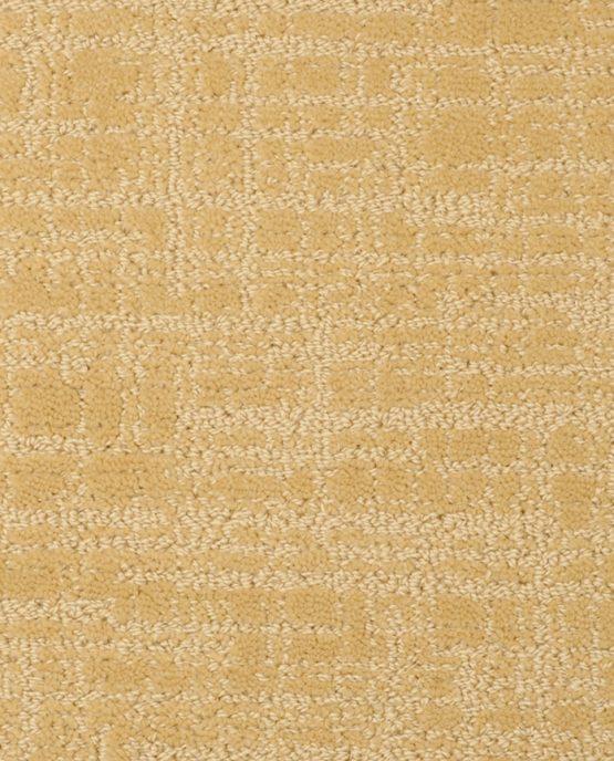 fabrica-wool-carpet-saba-sand-bluff
