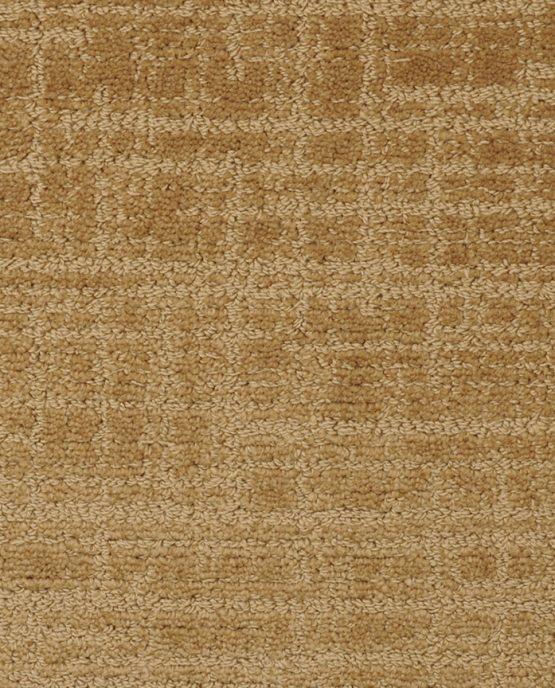 fabrica-wool-carpet-saba-scenery
