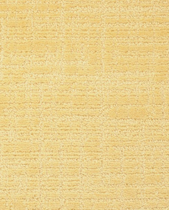 fabrica-wool-carpet-saba-sun-kissed