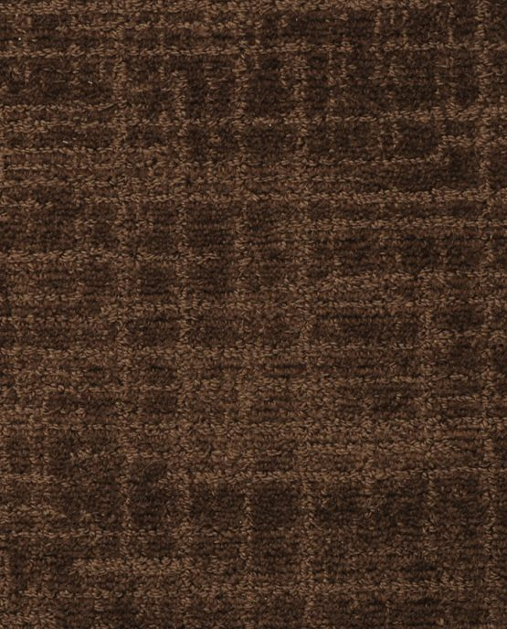 fabrica-wool-carpet-saba-volcanic