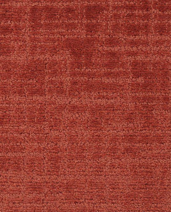 fabrica-wool-carpet-saba-wild-orchid