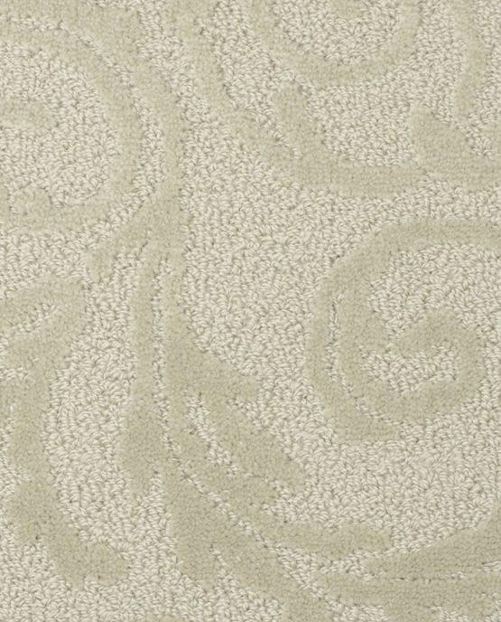fabrica-wool-mallorca-massanella