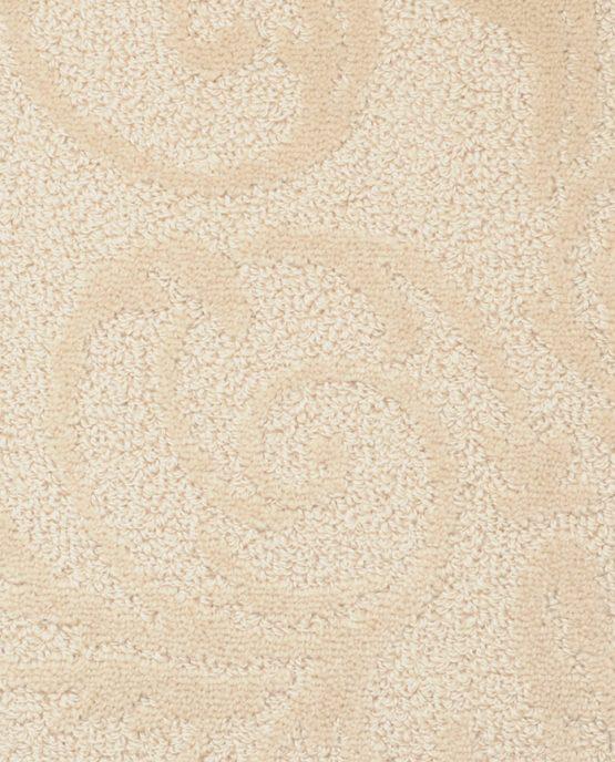 fabrica-wool-mallorca-palma