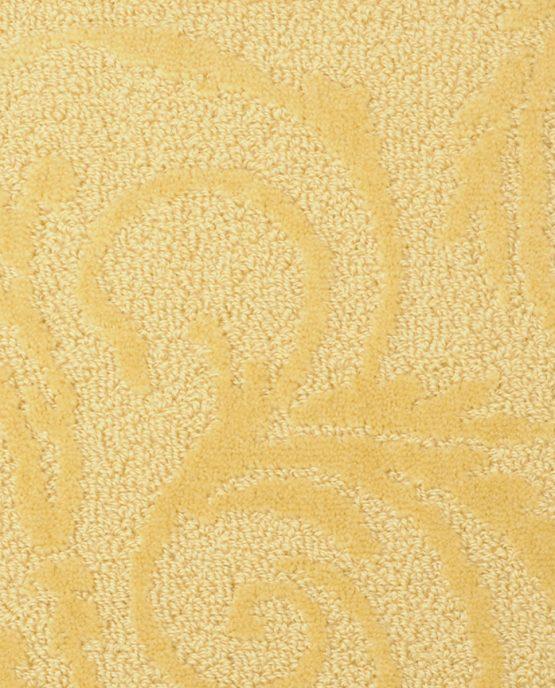 fabrica-wool-mallorca-soller