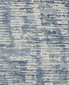 stanton-glam-rock-arctic-blue