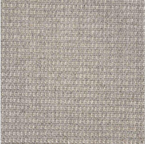 stanton-hibernia-emon-limestone