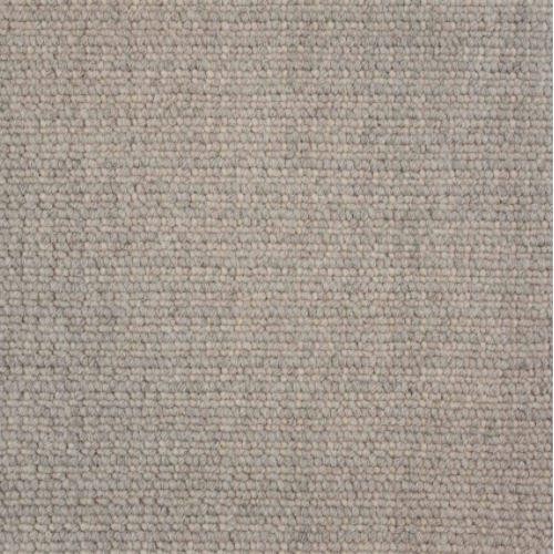 stanton-hibernia-emon-shadow
