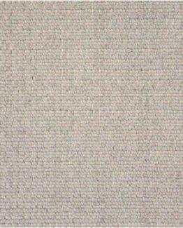 stanton-hibernia-emon-stone